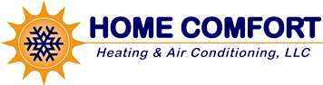 Home Comfort Heating, LLC